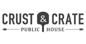 crust and crate